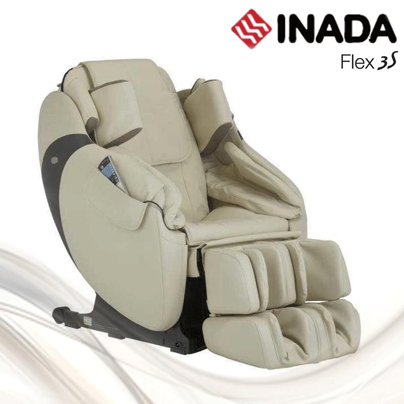 Inada 3S Flex Medical